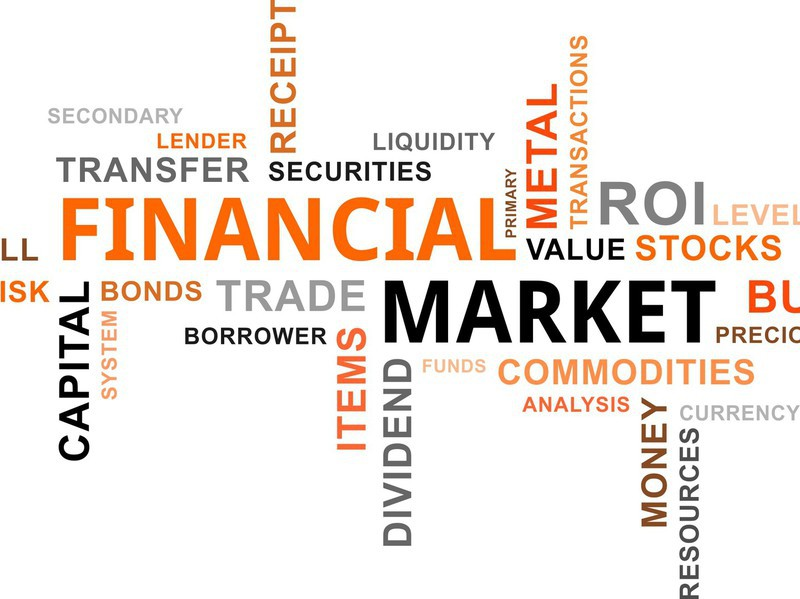 IT Trading Systems and Regulatory Reporting Projects